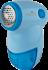 Smile MC 3101 придаст новизну вашим любимым вещам. MC 3101 качественно и без следов удалит катышки, свалявшийся ворс и узелки практически с любых видов ткани, обивки мебели или верхней одежды.
