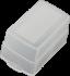 Рассеиватель Flama FL-DF866 для Nissin Di-866 Mark II используется для лучшего качества изображения при съемке в помещении или портретной фотографии. Данная модель предназначена для уменьшения влияния вспышки на снимок, а также уменьшает воздействие теней и ликвидирует размытость.