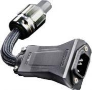 Силовые кабели Furutech Flow-28 Filter