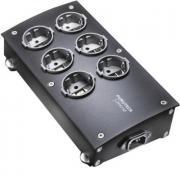 Сетевые фильтры Furutech e-TP615E (Europe)