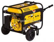 Генератор бензиновый Wacker Neuson MG5 630237