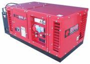 Генератор Europower Eps15000te