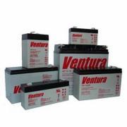 Ventura HR 12270W Аккумуляторная батарея
