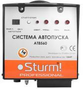 Блок автоматики Sturm! AT8560