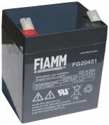 Батарея ИБП Fiamm FG20451