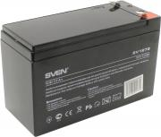 Батарея ИБП SVEN SV1272