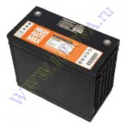 АКБ C&D Technologies (Johnson Controls) UPS12-490MRX (12B,149Ач / 12V,...