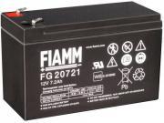 Батарея ИБП Fiamm FG20721