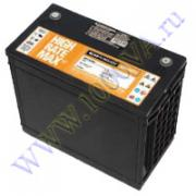АКБ C&D Technologies (Johnson Controls) UPS12-520MRX (12B,153Ач / 12V,...