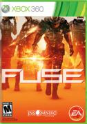 Fuse [Xbox 360]