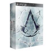 Игры для PlayStation 3 Sony Игра PS3 Assassin's Creed: Изгой....