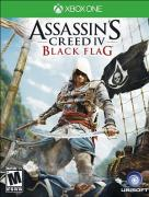 Assassin''s Creed 4 (IV) Black Flag (Xbox One)