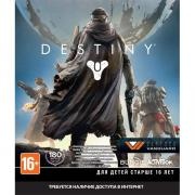 Игра для Xbox One MICROSOFT Xbox One Destiny Vanguard (16+)
