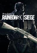 Tom Clancy's Rainbow Six: Осада. Platinum