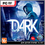 Dark (PC-Jewel)