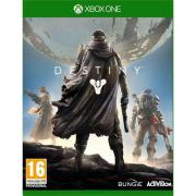 Игра для Xbox One MICROSOFT Destiny (ролевая)
