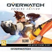 Игра Overwatch Origins Edition (PC)