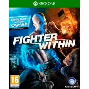 Игра для Xbox One MICROSOFT Fighter Within