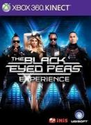 Игра The Black Eyed Peas Experience Special Edition (XBOX 360, только...