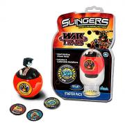 Игра Slingers Битва Титанов 81014/7088