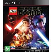 LEGO Звездные войны: Пробуждение Силы Русский язык, Sony PlayStation...