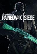Tom Clancy's Rainbow Six: Осада. Emerald