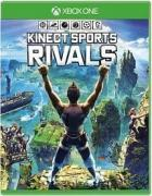 Игра Kinect Sports Rivals (XBOX One, только для Kinect)