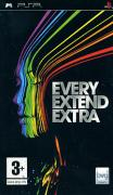 Every Extend Extra (PSP)