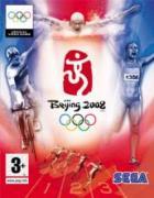 Игра для PC 1C Beijing 2008 (Олимпийские игры в Пекине 2008)