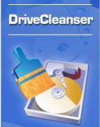 Право на использование (электронно) Acronis Drive Cleanser 6.0 incl....