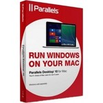 Программный продукт Parallels Desktop 10 for Mac PDFM10L-BX1-CIS