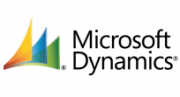 Microsoft Dynamics 365 for Project Service Automation, Enterprise...