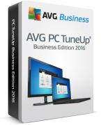 AVG PC TuneUp Business Edition, 1 year 2 computers (TUB.2.4.0.12)