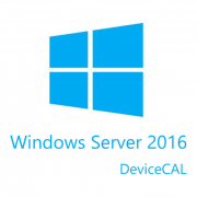 Windows Server CAL 2016 ALNG OLP NL ALNG Academic Student Device CAL...