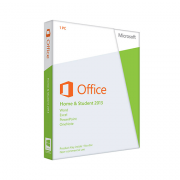 Microsoft Office Home and Standard ntRT 2013 Russian OLP NL Academic...