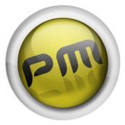 Право на использование (электронно) Adobe PageMaker Plus 7.0.2 Windows...
