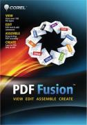 Право на использование (электронно) Corel PDF Fusion 1 Education...