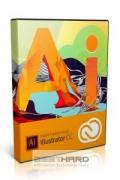 Illustrator CC ALL Multiple Platforms Multi European Languages...