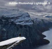 Право на использование (электронно) Adobe Lightroom 6 Multiple...