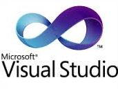 Право на использование (электронно) Microsoft Visual Studio...