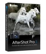 Corel AfterShot Pro 3 ML ESD (ESDASP3MLPC)