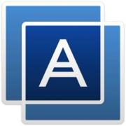 Право на использование (электронно) Acronis Backup 12 Virtual Host...