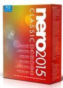 Nero 2015 Classic (EMEA-10050000/1484)