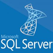 Право на использование (электронно) Microsoft SQL Server Enterprise...