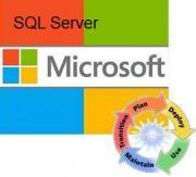 Право на использование (электронно) Microsoft SQL Server Standard...