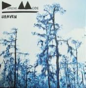 Depeche Mode - Heaven (88765 49171 1)