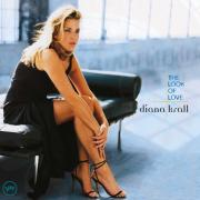 Diana Krall - The Look Of Love (602547377074)
