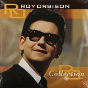 Roy Orbison - Roy Orbison Collection (VP 80018)