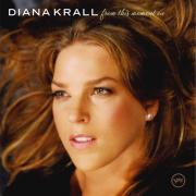 Diana Krall - From This Moment On (602547376893)