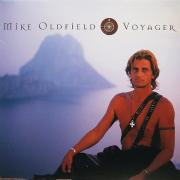 Mike Oldfield - Voyager (2564623319)